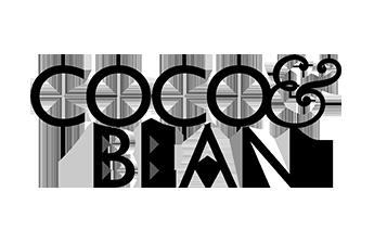 Coco & Bean