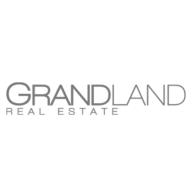 GrandLand-Logo-GS