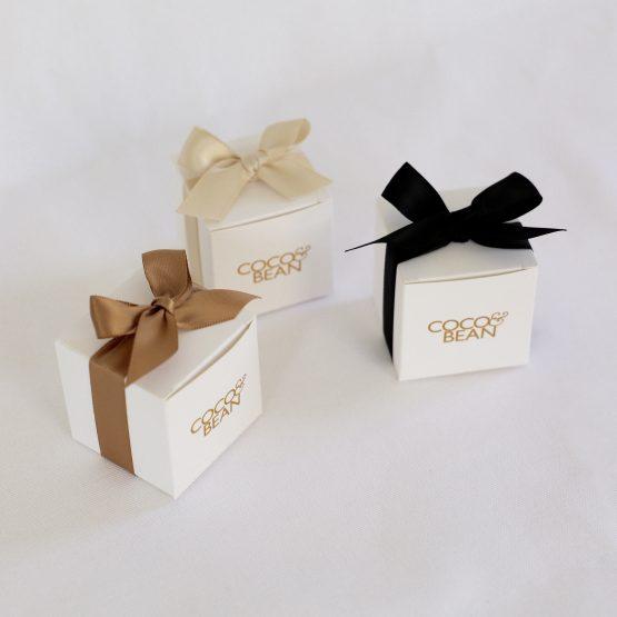 Brownie Gift Box