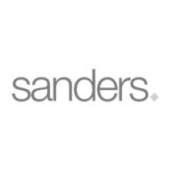 SandersPropertyAgentsLogo-GS