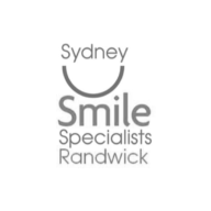 SydneySmileSpecialists-GS
