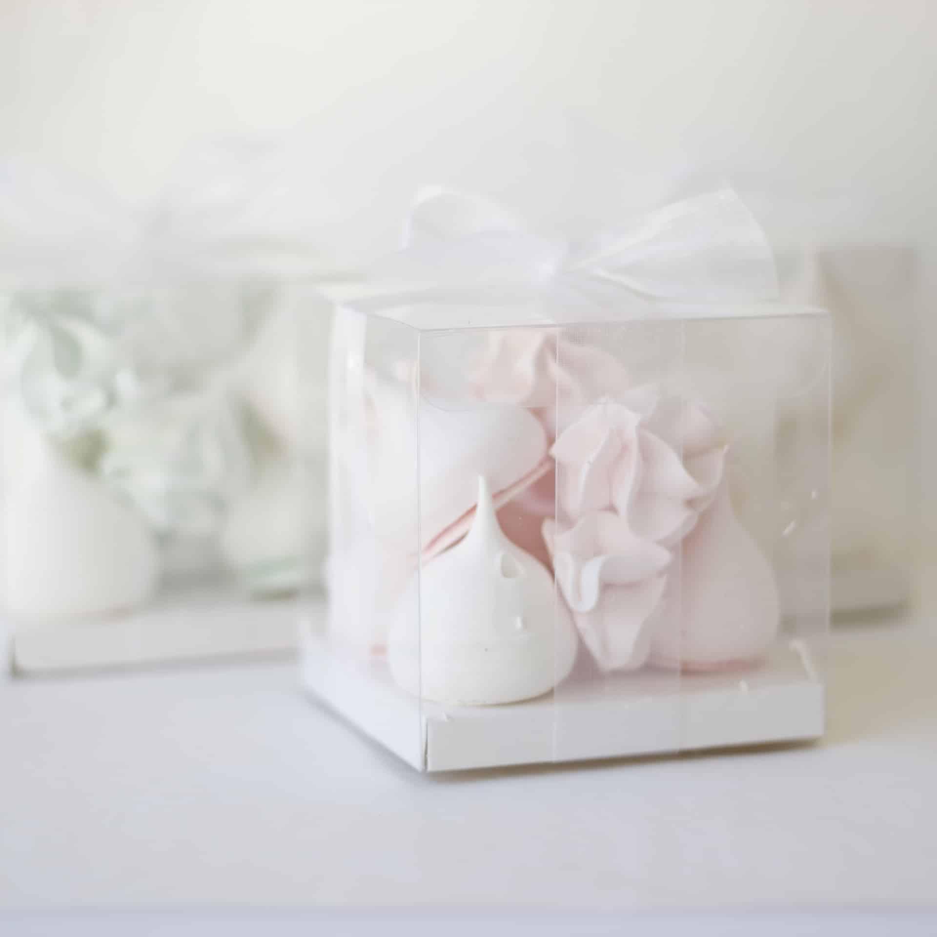 Meringue Kisses Gift Box   Best Chocolate Gift Boxes Australia ...