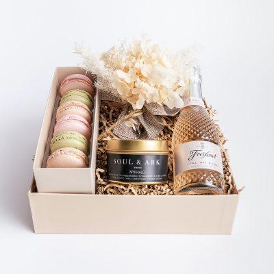Fabulous Gift Box