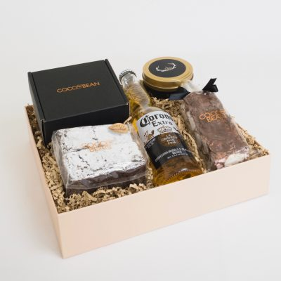 Gentleman Gift Hamper