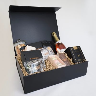 Entertainer Gift Hamper