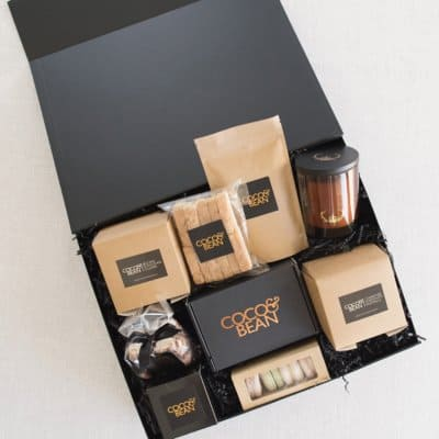 gourmet gift hampers gift boxes