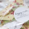 belgian chocolate gifts corporate wedding christenings product launches foodie events gifts