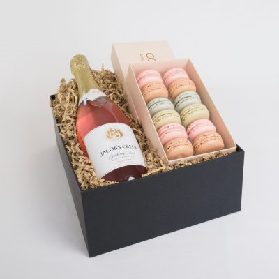 Rose All Day Gift Hamper