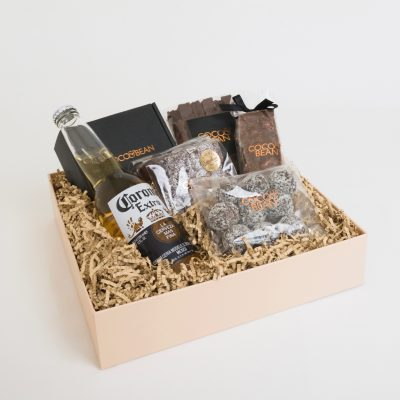 For Him Gift Hamper