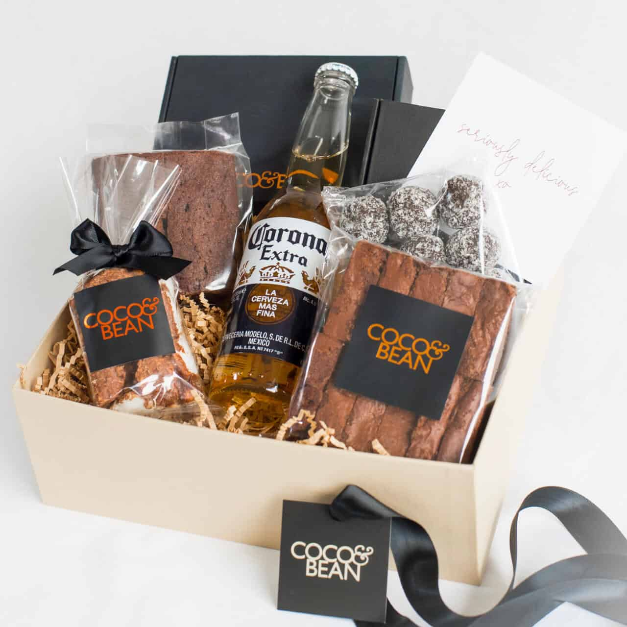 beer-chocolate-guys-gift-hamper