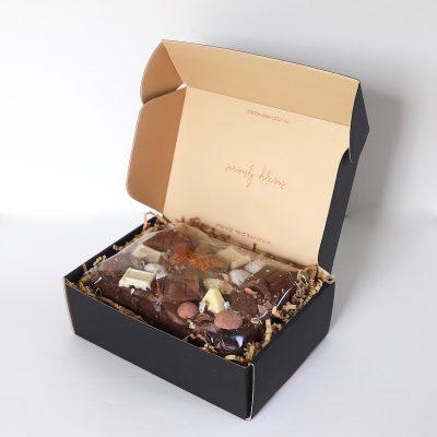 Treat Yo Self Easter Gift Box