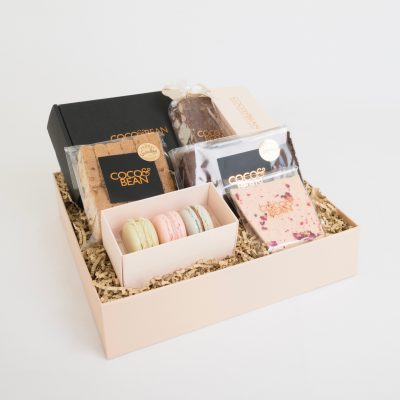 Gluten Free Bliss Gift Hamper
